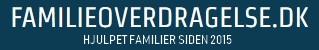 Gældsbrev skabelon   Download Gratis   Familielån & Anfordringslån