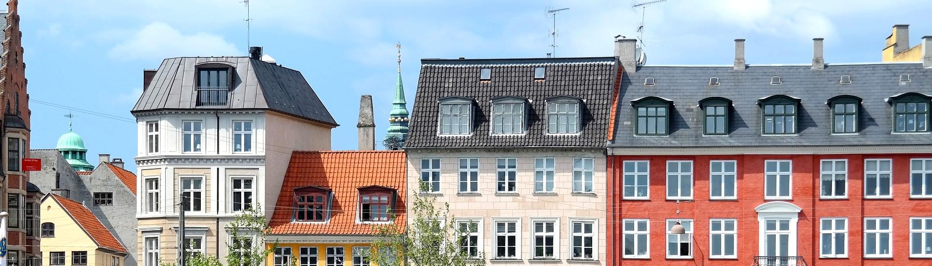 familieoverdragelse-fast-ejendom - Familieoverdragelse.dk