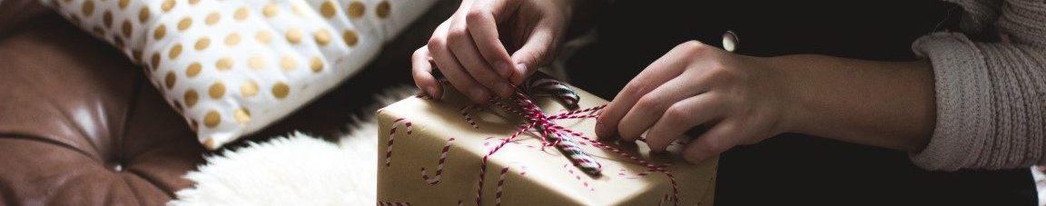 gaveafgift