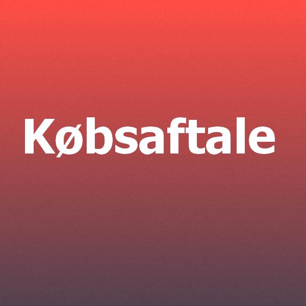 koebsaftale-2
